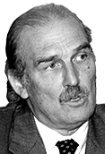 Carlos Steneri grande