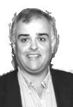 Gustavo Penadés
