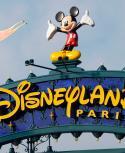 Apuesta. Disney invirtió en su propio gadget US$ 1.000 millones. (Foto: AFP)