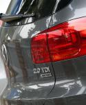 La venta de autos cayó en EE.UU. contra todo pronóstico. Foto: Reuters