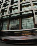 En junio pasado Astori dijo que se preveía que en 2018 el gasto subiría US$ 172 millones. Foto: N. Pereyra