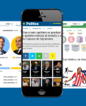 Suscripciones de El País