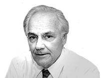 Antonio Mercader