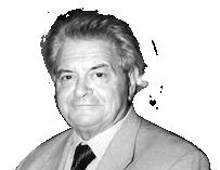 Ricardo Reilly Salaverri