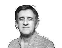 Hernán Sorhuet Gelós
