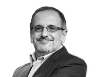 Álvaro Ahunchain
