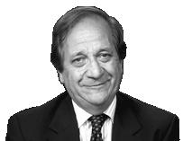 Sergio Abreu