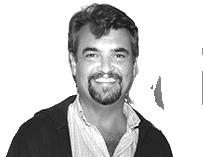 Ricardo López Götting
