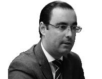 Hernán Bonilla