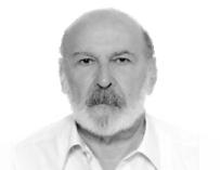 José Antonio Zarraluqui