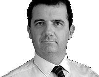 Tomás Teijeiro