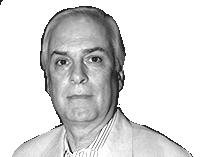 Hugo Burel nueva