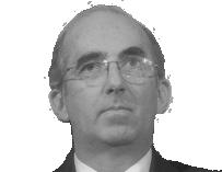 Guillermo Maciel