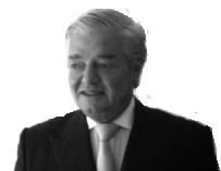Enrique Guillermo Avogadro