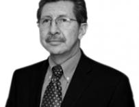 Carlos Sanchez Berzain