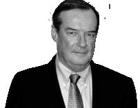 Roberto Vázquez Platero