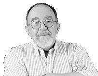 Tomás Linn