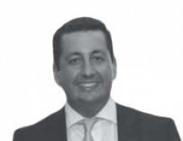 Diego Echeverría