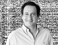 Ignacio Munyo