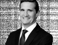 Nelson Larrañaga