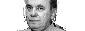 Juan Oribe Stemmer