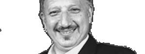 Gerardo Sotelo
