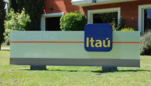 El Itaú absorbe el negocio minorista del Citi. Foto: Archivo El País