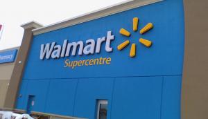 Walmart. El gigante del retail ocupa cerca de 2,1 millones de personas. (Foto: Creative Commons)