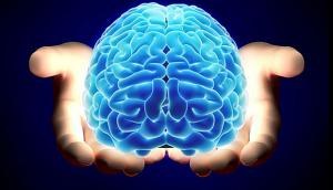 Semana del conocimiento del cerebro.