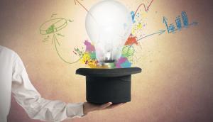 Innovación. Los procesos deben ser transversales, cubrir todas las áreas de la compañía. (Foto: Google Images)