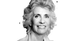 Julia Rodríguez Larreta