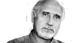 Luciano Álvarez