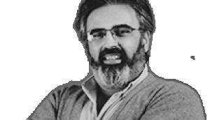 Francisco Faig