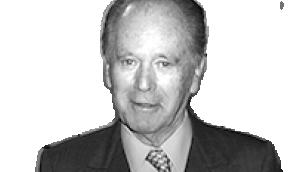 Matías Chlapowski