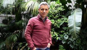 Alejandro Figueredo