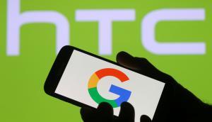 Equipo. El cuerdo implica que 2.000 empleados de HTC se incorporen a Google. (Foto: Reuters)
