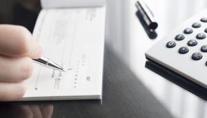 Según su plazo de exigibilidad, existen dos tipos de cheques: común y diferido. Foto: Archivo