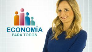 Laura Raffo chica. Foto: El País
