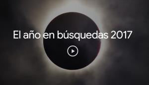 Busquedas 2017