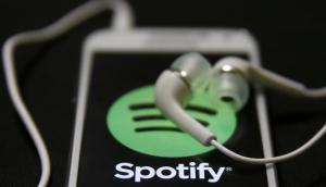 Sube el volumen. Spotify incrementó sus ingresos alcanzando los US$ 1.240 millones en el tercer trimestre del año fiscal.