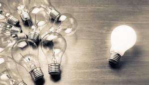 innovación, idea,