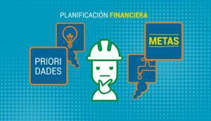 República Microfinanzas 2