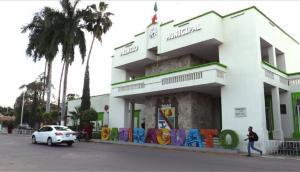 """En Sinaloa extrañan la presencia del """"Chapo"""" Guzmán. Foto: AFP"""