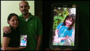 El calvario de los enfermos en Venezuela. Video: AFP
