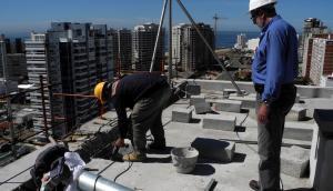 Inversión: empresarios de las finanzas y la construcción afirman que el país tiene una oportunidad si logra atraer capital argentino. Foto: Ricardo Figueredo