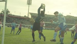 Copa América 1995