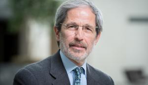 Héctor R. Torres - Ex director de FMI y consejero de OMC