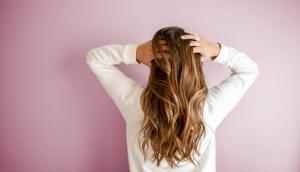 pelo largo
