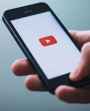 No obstante, el uso de servicios streaming legales progresa y ocupa ya el 45%. Foto: Pixabay