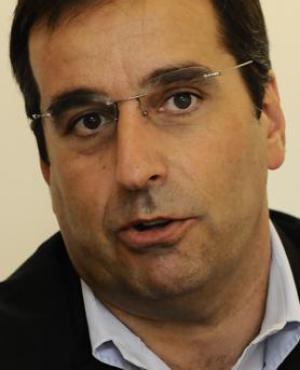 Aldo Lema. Foto: El País